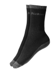 Dickies Thermal Socks (Sizes 6 - 11) 2 pairs.